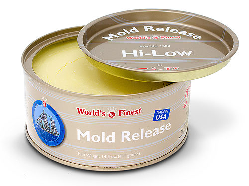 Mold-Release-Wax-1000P-Hi-Low-Paste-Wax-Can